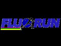 fluorun
