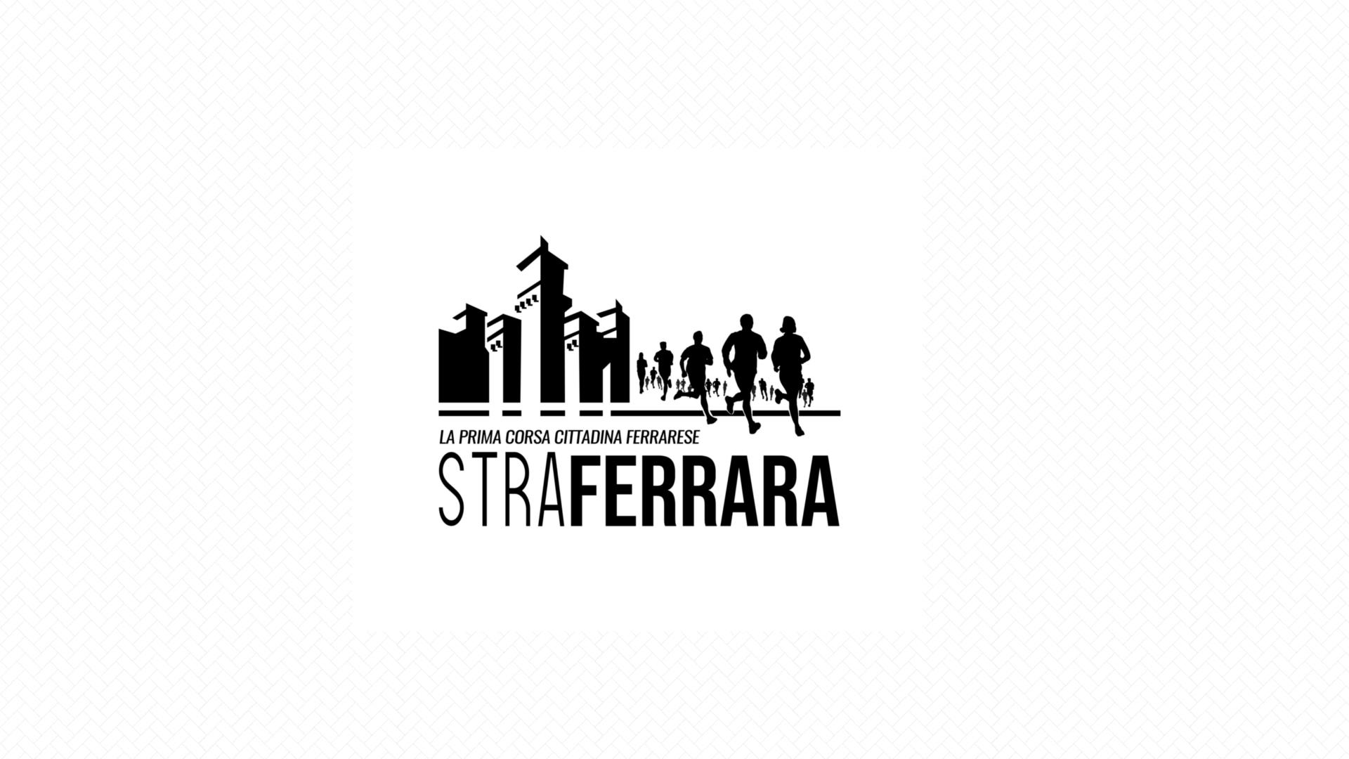 StraFerrara – Domenica 7 Giugno 2020